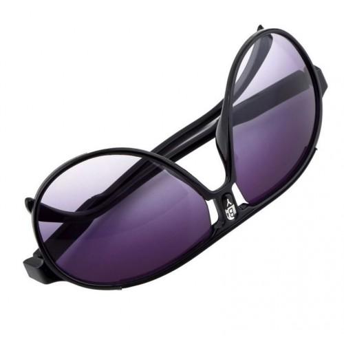 Kids Fashion Sunglasses Black