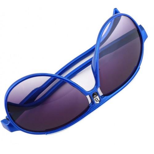 Kids Fashion Sunglasses Blue