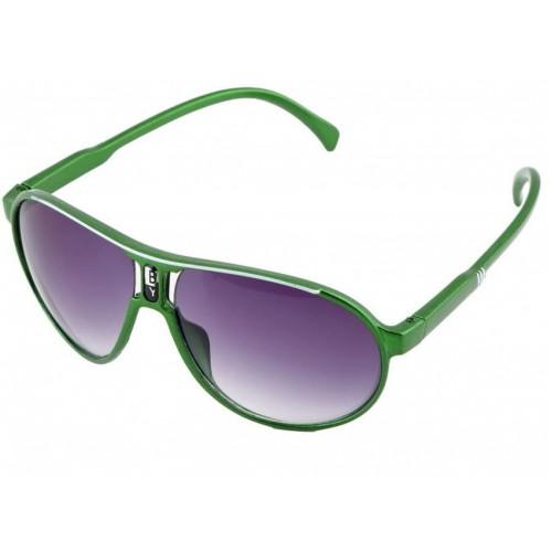 Kids Fashion Sunglasses Green