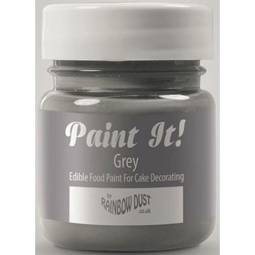 PaintIt Grey 25ml