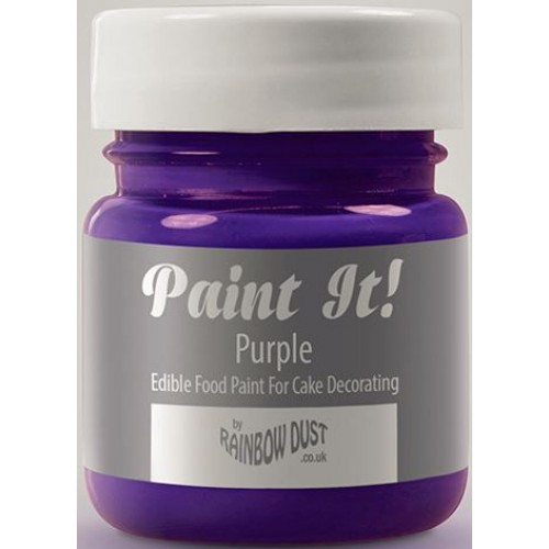 PaintIt Purple 25ml