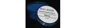 ROLKEM concentratrated NAVY