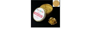 ROLKEM SUPERS GOLD 10ml